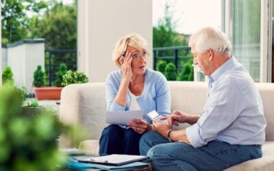 Don't Forget These Costs in Retirement