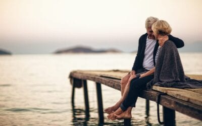 What Would You Give Up for a Stable Retirement?